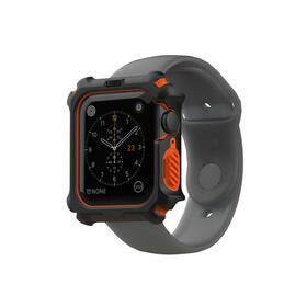 uag-funda-protectora-para-apple-watch-44-mm-negronaranja-2-anos