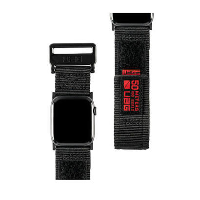 uag-correa-para-apple-watch-4038-active-negro-2-anos