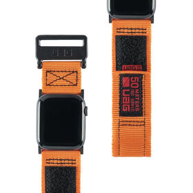 uag-correa-para-apple-watch-4038-active-naranja-2-anos