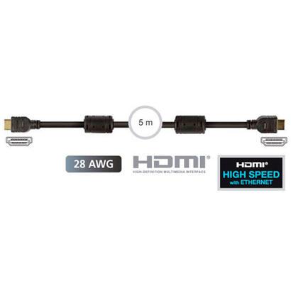 fonestar-cable-hdmi-macho