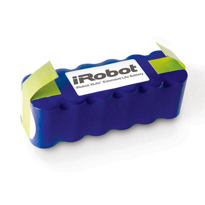 irobot-bateria-xlife-extended-life-compatible-con-roomba-y-scooba