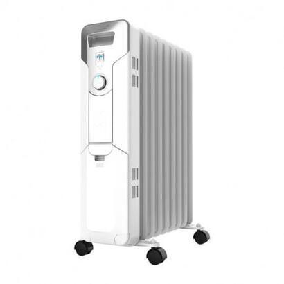 cecotec-ready-warm-5650-space-radiador-de-aceite-2000w-blanco