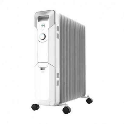 cecotec-ready-warm-5700-space-radiador-de-aceite-2500w-blanco
