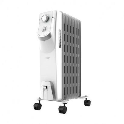 cecotec-ready-warm-5750-space-360-radiador-de-aceite-1500w-blanco