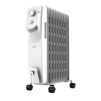 cecotec-ready-warm-5800-space-360-radiador-de-aceite-2000w-blanco