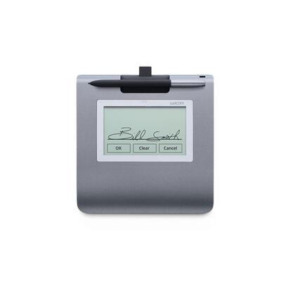 tablet-signature-stu-430-sign-pro-pdf-wacom-45-2540-lpi-200-pps
