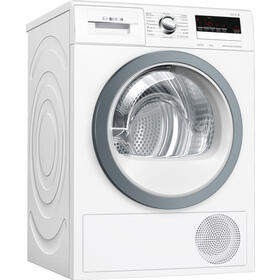 secadora-bosch-serie-4-wtm8528kpl-independiente-carga-frontal-blanco-8-kg-a-