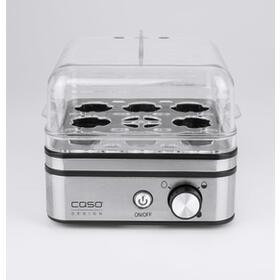 caso-e9-cuecehuevos-8-huevos-400-w-acero-inoxidable-transparente
