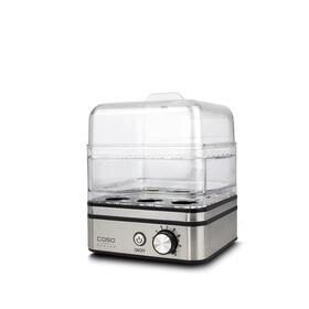 caso-ed-10-cuecehuevos-8-huevos-400-w-plata