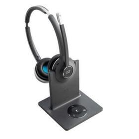 cisco-562-wireless-headset-dualear-multibase