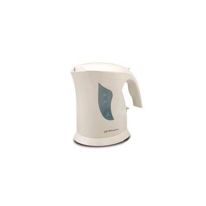 orbegozo-hervidor-de-agua-con-filtro-de-nilon-desmontable