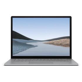 microsoft-surface-laptop-3-portatil-platino-381-cm-15-2496-x-1664-pixeles-pantalla-tactil-intel-core-i5-de-10ma-generacion-8-gb-