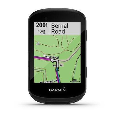 garmin-edge-530-ciclocomputador-inalambrico-negro-66-cm-26