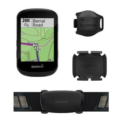 garmin-edge-530-sensor-bundle-ciclocomputador-inalambrico-negro-66-cm-26