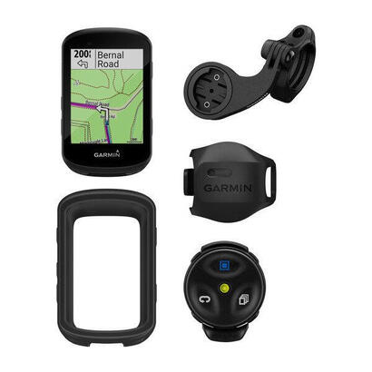 garmin-edge-530-mountain-bike-bundle-ciclocomputador-inalambrico-negro-66-cm-26