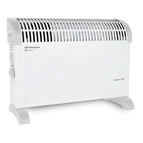 orbegozo-cvt-3300-calefactor-convector-turbo