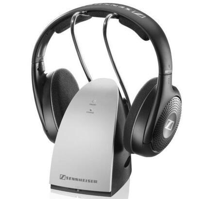 auriculares-sennheiser-rs-120-ii-tv-wireless-negro-supraural-abiertodiademainalambricoaaa-508681
