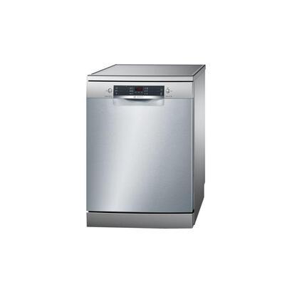 bosch-serie-4-sms46ji04e-lavavajilla-independiente-13-cubiertos-a