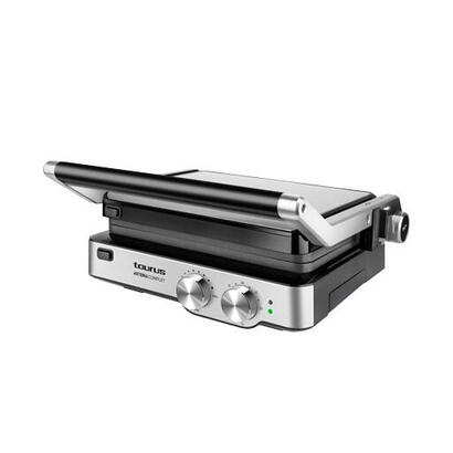 pae-grill-taurus-asteria-complet-968078000