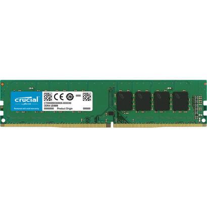 crucial-ct2k32g4dfd8266-modulo-de-memoria-64-gb-ddr4-2666-mhz