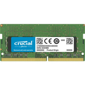 crucial-ct2k32g4sfd8266-64-gb-2-x-32-gb-ddr4-2666-mhz-288-pin-dimm