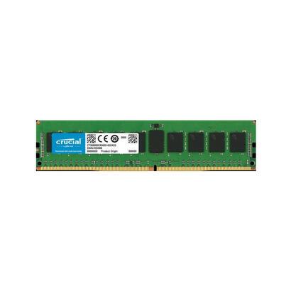 crucial-ct32g4rfd8293-modulo-de-memoria-32-gb-ddr4-2933-mhz-ecc