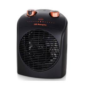 orbegozo-fh-5036-negro-calefactor-electrico-2200w-termostato-regulable-2-posiciones-y-ventilador