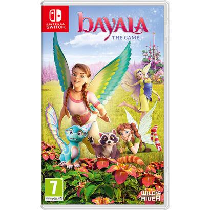 bayala-the-game-nintendo-switch
