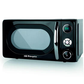 orbegozo-mig2044-microondas-de-700w-digital-con-grill-de-20-litros-de-capacidad-y-diseno-en-negro