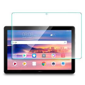 jc-protector-cristal-templado-para-tablet-huawei-mediapad-t5-10-