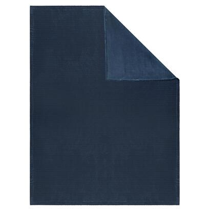manta-tuckano-150-x-200-cm-color-azul-marino