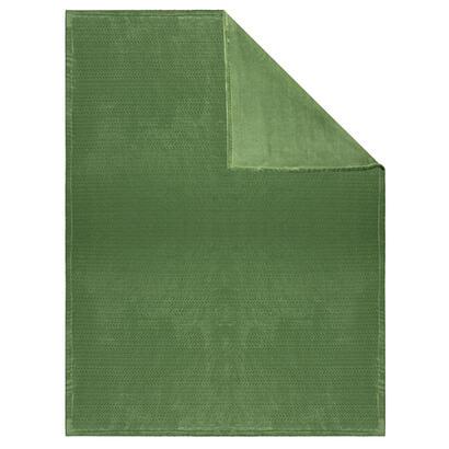 manta-tuckano-daby-verde-150-x-200-cm