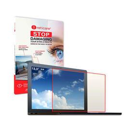 reticare-para-portatil-de-133-169-protector-ocular-para-pantallas-que-absorbe-la-luz-de-alta-energia