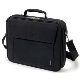 dicota-multibase-clamshell-funda-negra-para-portatiles-de-14-a-156-