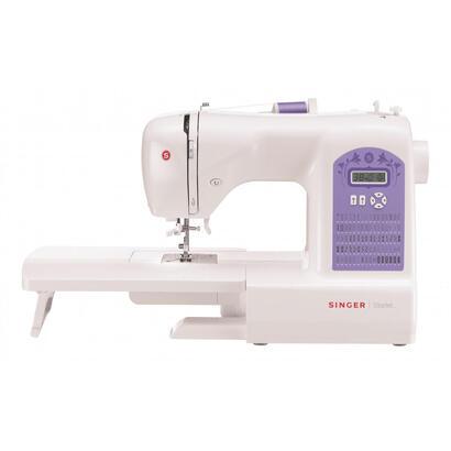 singer-starlet-6680-maquina-de-coser-manual-electrico