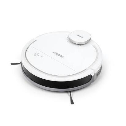 robot-aspirador-ecovacs-deebot-ozmo-905-450ml