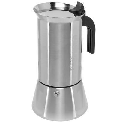 bialetti-cafetera-italiana-espresso-no-induccion-acero