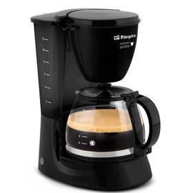 cafetera-de-goteo-orbegozo-cg-4060-n-800w-12-tazas-capacidad-13l-filtro-permanente-extraible-placa-calor-anti-adherente-jarra-cr