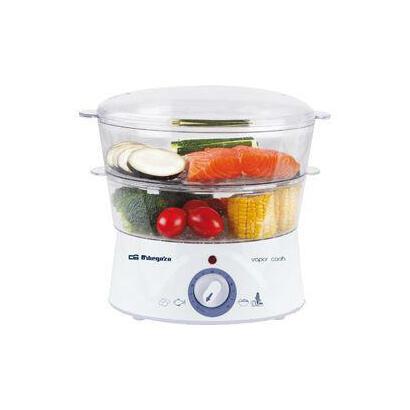 cocina-al-vapor-orbegozo-co-4000-capacidad-5l-2-recipientes-recipiente-especial-arroz-temporizador-60-minutos