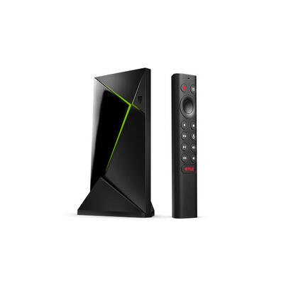 nvidia-shield-tv-pro-android-tv-4k-hdr-16gb