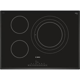bosch-pkd751fp1e-placa-vitroceramica-3-zonas-70cm-negra
