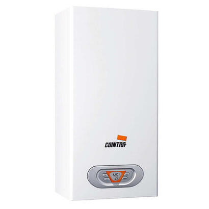 cointra-premium-cpe-10-t-b-calentador-gas-butano-10l-a