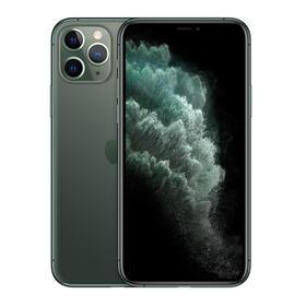 apple-iphone-11-pro-4g-64gb-midnight-green-eu-mwc62a