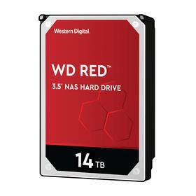 western-digital-wd-red-nas-hard-drive-35-14000-gb-5400-rpm