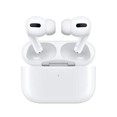apple-airpods-auriculares-inalambricos-pro-con-microfono-cancelacion-activa-de-ruido-estuche-de