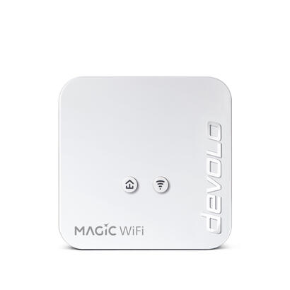 punto-de-acceso-magic-1-wifi-mini-devolo-devolo-magic-1-wifi-mini