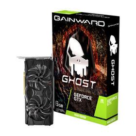 vga-gainward-gtx1660s-6gb-ghost-gddr6hdmidvidp-2s