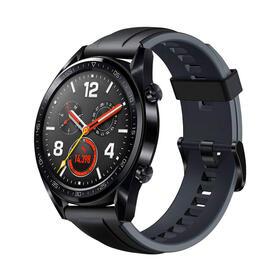 huawei-watch-gt-negro-reloj-smartwatch-pantalla-amoled-gps-wifi-bluetooth