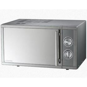 hkoenig-vio7-microondas-con-grill-23l-1000w-inoxnegro