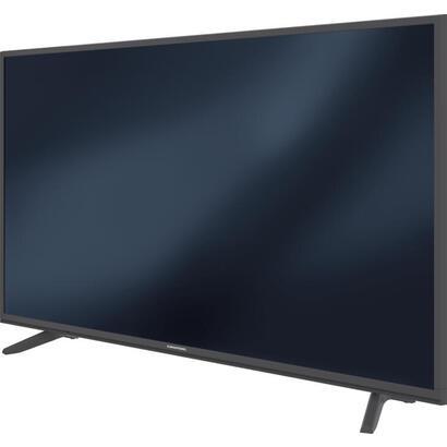 grundig-szy000-tv-813-cm-32-full-hd-smart-tv-wifi-negro